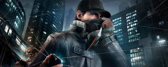 watch-dogs-2-confermato-da-ubisoft