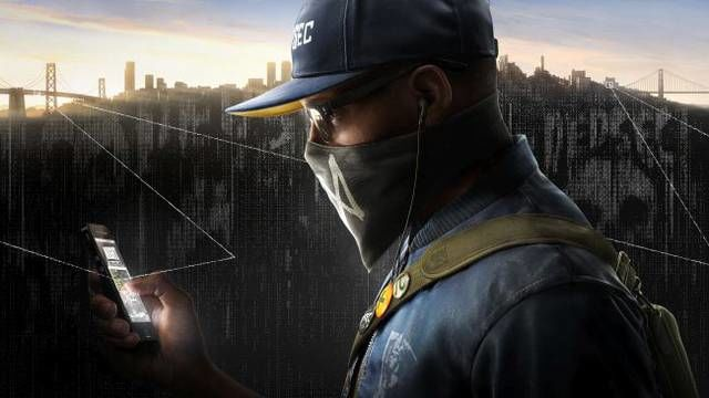 watch-dogs-2-disponibile-il-preload-su-pc