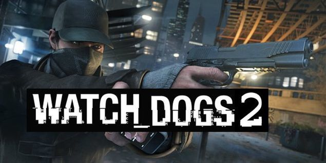watch-dogs-2-gioco-ubisoft-natale-2016