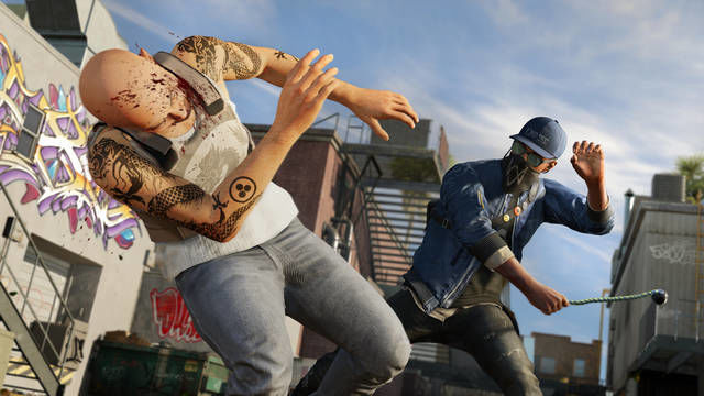 watch-dogs-2-posticipata-l-uscita-del-t-bone-content-bundle