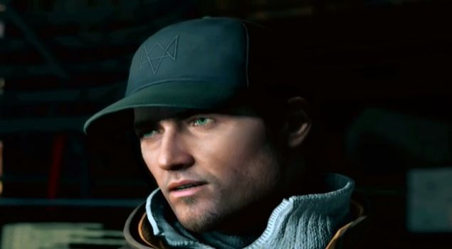 watch-dogs-2-protagonista-no-aiden