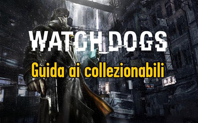 watch-dogs-guida-ai-collezionabili