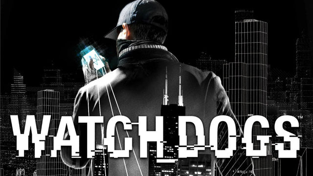 watch-dogs-pc-gratuito-uplay