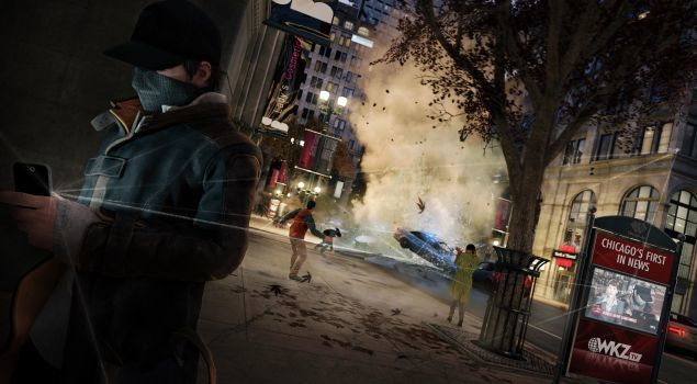 watch-dogs-videoconfronto-pc-ultra-low