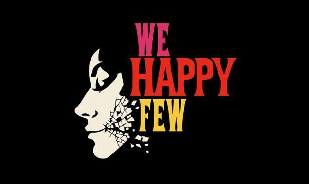 we-happy-few-video-gameplay-e3-2016