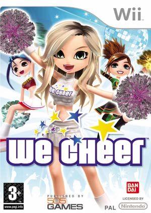 we_cheer_packshot_italia