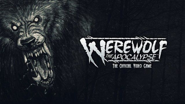 werewolf-the-apocalypse-accordo-tra-focus-home-interactive-e-white-wolf-publishing
