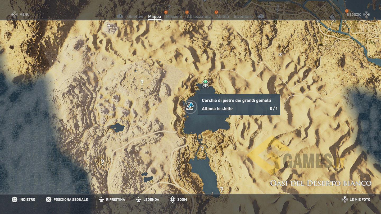 white-desert-oasis-pietre-dei-gemelli