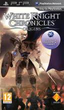white-knight-chronicles-origins
