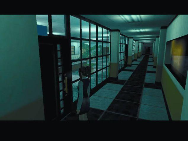 whiteday-nuovo-gioco-horror-playstation-vr