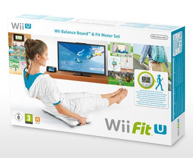 wii-fit-u_2