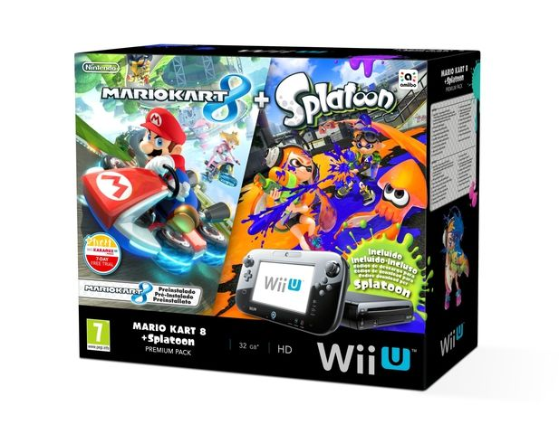 wii-u-bundle-mario-kart-8-splatoon