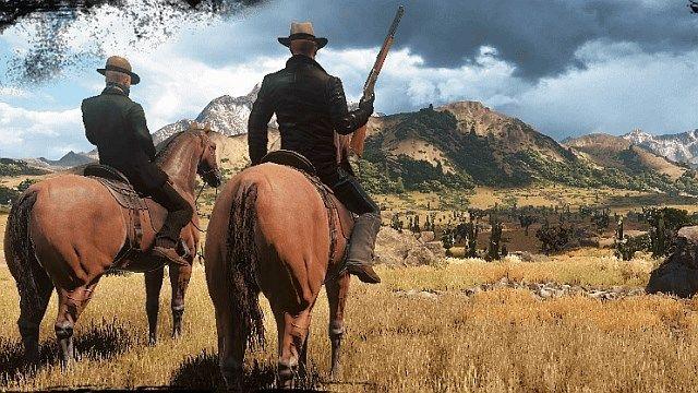 wild-west-online-gameplay