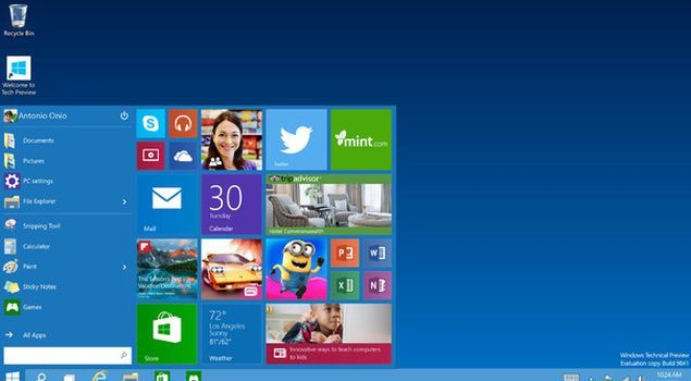 windows-10-data-uscita-annunciata
