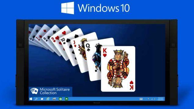windows-10-solitario-freenium