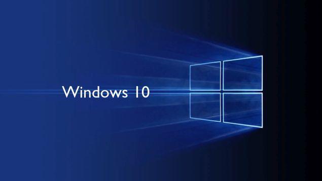 windows-10-upgrade-gratuito-scadere