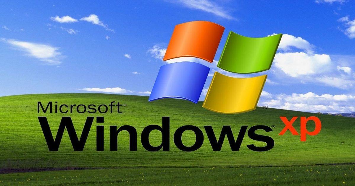 steam non supporterà più windows xp e vista