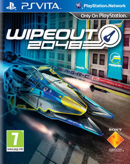 wipeout-2048-boxart