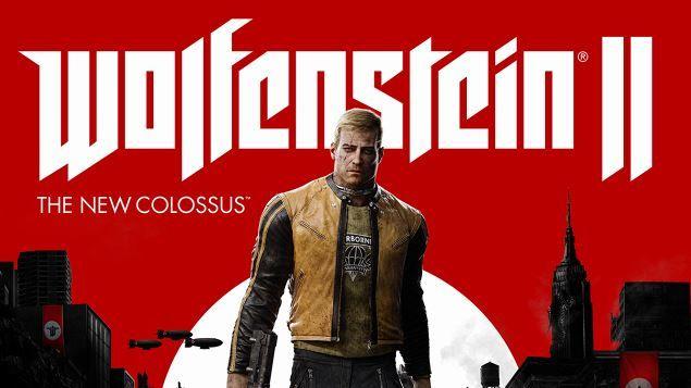 wolfenstein-2-the-new-colossus-4k-xbox-one-x