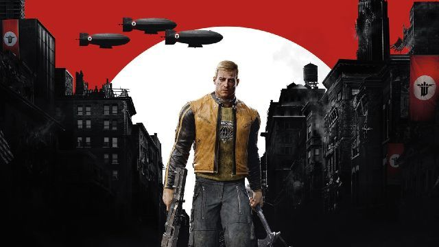 wolfenstein-2-the-new-colossus-60-fps-ps4-xbox-one