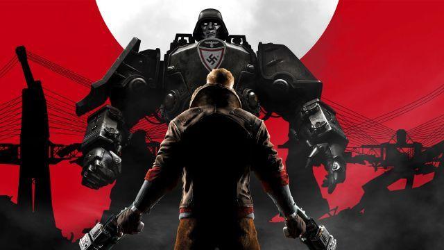 wolfenstein-2-the-new-colossus-gameplay-new-orleans