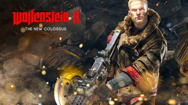 wolfenstein-2-the-new-colossus-nuova-demo