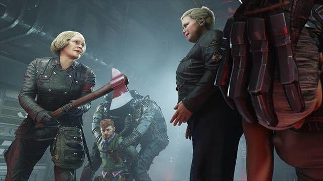 wolfenstein-2-the-new-colossus-personaggi-femminili
