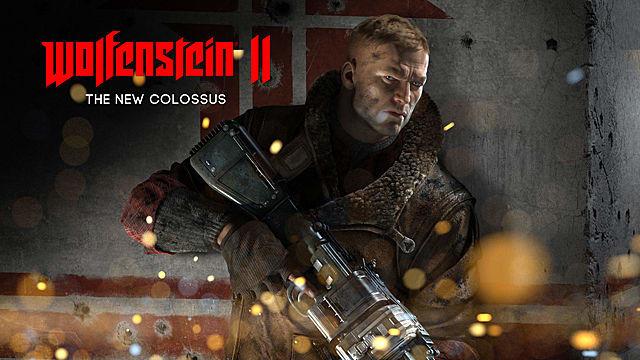 wolfenstein-2-the-new-colossus-port-switch-sviluppatore