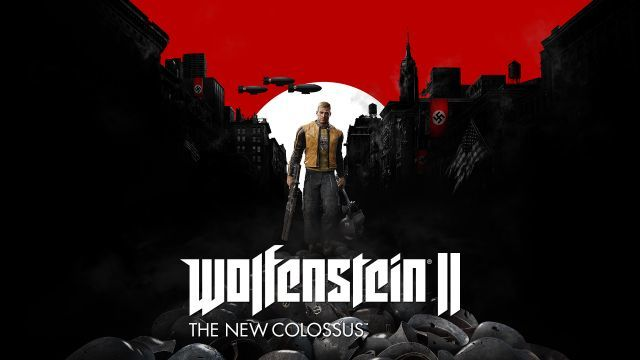 wolfenstein-2-the-new-colossus-spot-commerciale