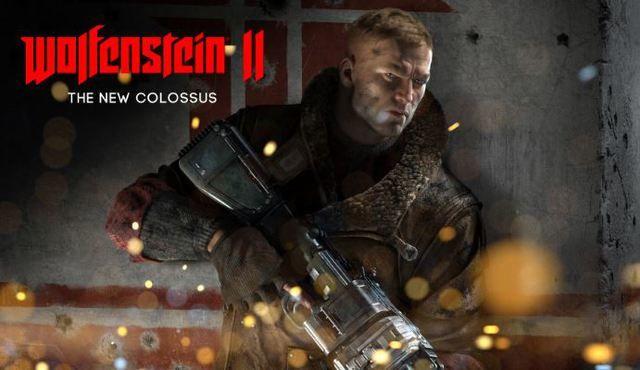 wolfenstein-2-the-new-colossus-uccidere-nazisti