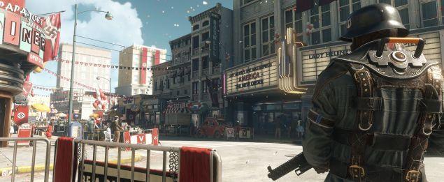wolfenstein-2-tre-video-gameplay-mostrano-diverse-ambientazioni