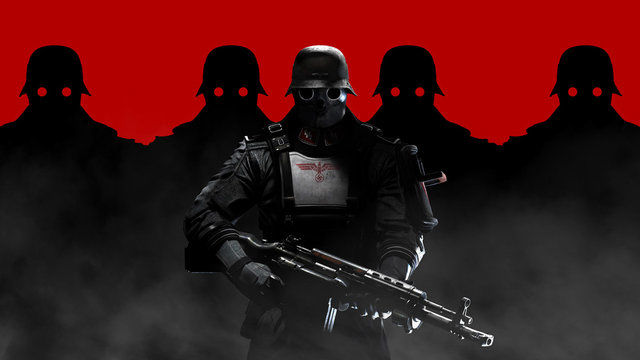 wolfenstein-ii-the-new-colossus-amazon