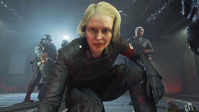 wolfenstein-ii-the-new-colossus-non-avra-il-multiplayer-online