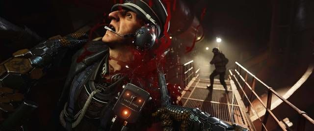 wolfenstein-ii-the-new-colossus-nuovo-video-gameplay