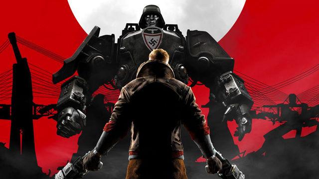 wolfenstein-ii-the-new-colossus-un-viaggio-tra-cinema-e-videogioco