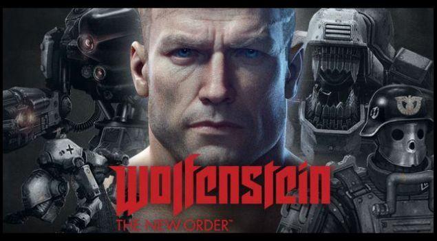 wolfenstein-the-new-order_requisiti