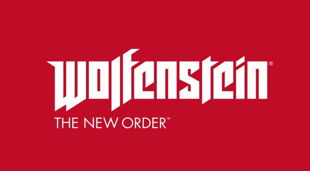 wolfenstein_the_new_order