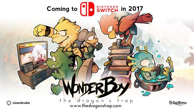wonder-boy-the-dragon-s-trap-annunciata-la-versione-switch