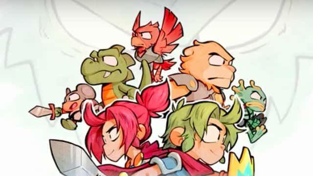 wonder-boy-the-dragon-s-trap-pc-data