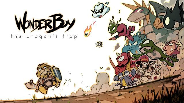 wonder-boy-the-dragon-s-trap-retail-ps4-e-switch