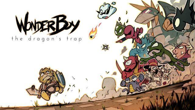 wonder-boy-the-dragon-s-trap-switch