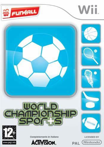 world-championship-sports