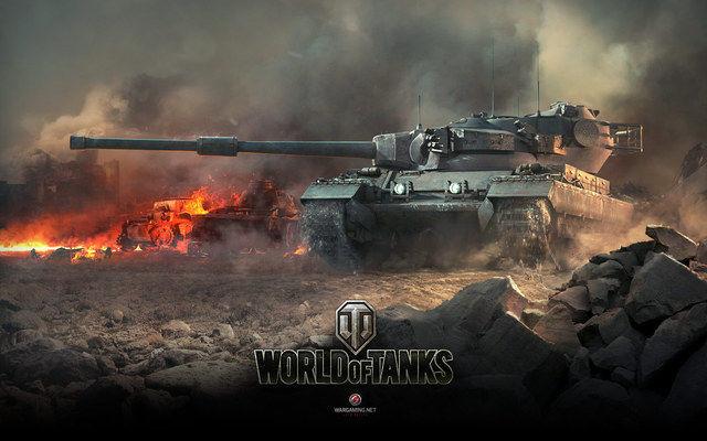 world-of-tanks-gamescom-2017