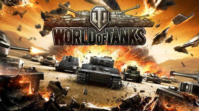 world-of-tanks-jpg