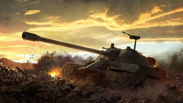world-of-tanks-ps4-settimana-prossima