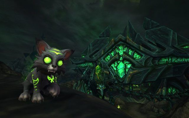 world-of-warcraft-blizzard-scende-in-campo-per-la-beneficenza