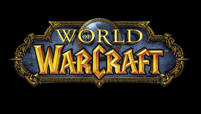 world-of-warcraft-classic-annunciato