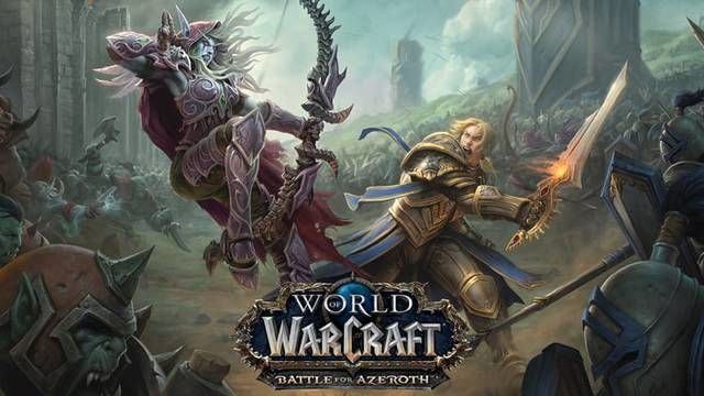world-of-warcraft-espansione-battle-for-azeroth