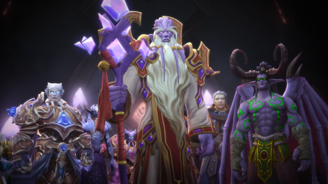 world-of-warcraft-in-arrivo-la-nuova-patch