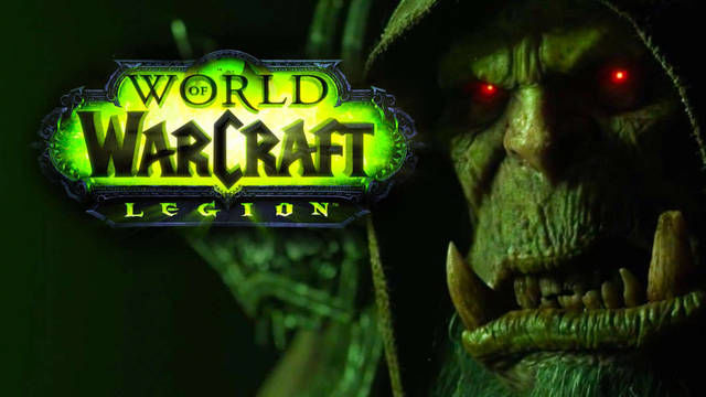 world-of-warcraft-legion-3-3-milioni-di-copie-vendute-al-day-one
